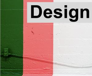 TT Design p.1