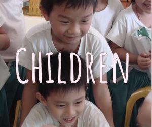 TT children p.1