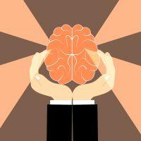 brain-4425382_1920