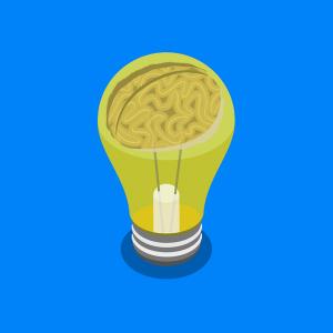 brain-5459685_960_720